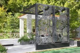 Escape Garden Design & Construction